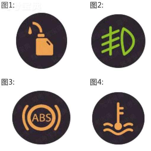 logo 标识 标志 设计 矢量 矢量图 素材 图标 510_510